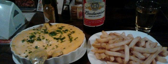 Brothers Beer is one of Lugares para não esquecer de ir!!.