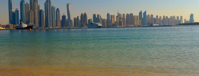 Oceana is one of Best places in Dubai, United Arab Emirates.