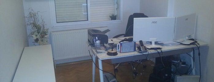 aktasweb is one of Web Hosting Firmaları.
