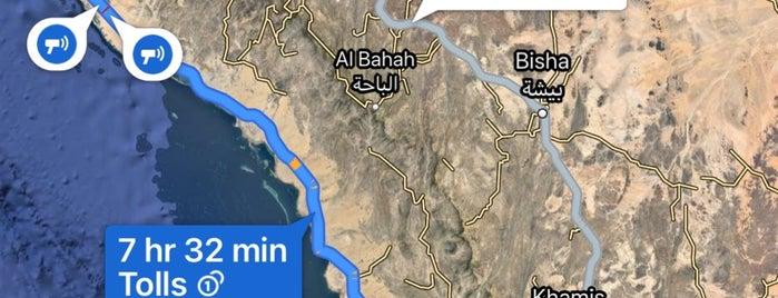 Aqaba dalaa is one of Lugares guardados de Soly.