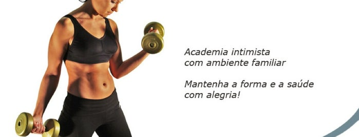 4Body - Fitness & Performance is one of Sports/Entertainment Facilities.