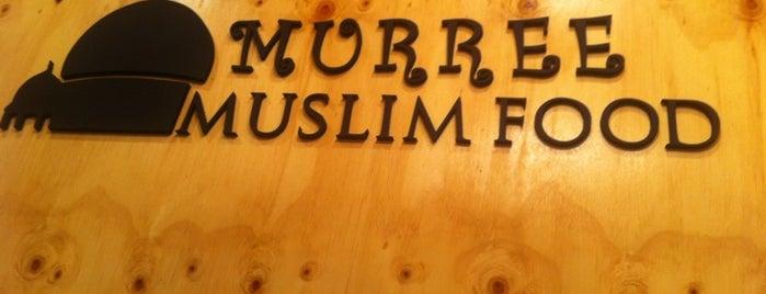 MURREE is one of Gespeicherte Orte von 🌸thewallflower🌸.