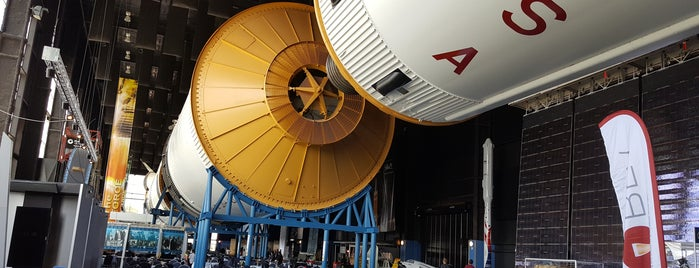 Davidson Center for Space Exploration is one of George 님이 저장한 장소.
