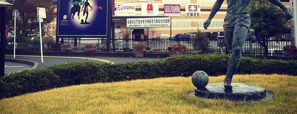 Nirasaki Station is one of [todo] kobuchizawa | 小淵沢.