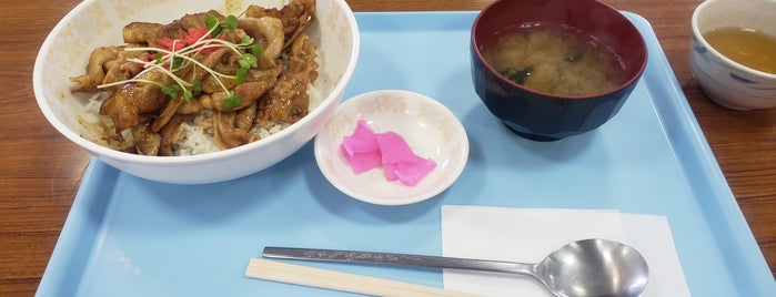 ひなざくら is one of Aomori/青森.