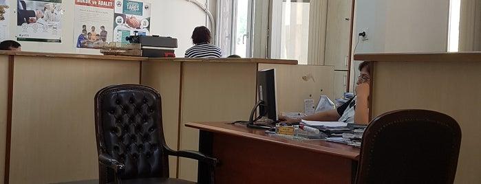 Adana 7. Noter is one of Posti che sono piaciuti a Eray.