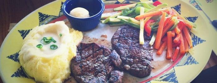 Healthy meals in Riyadh
