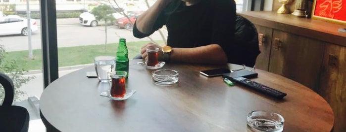 Narkotik Şube Müdürlüğü is one of สถานที่ที่ Sina ถูกใจ.