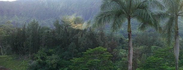 Royal Hawaiian Golf Club is one of hawaii_oahu.