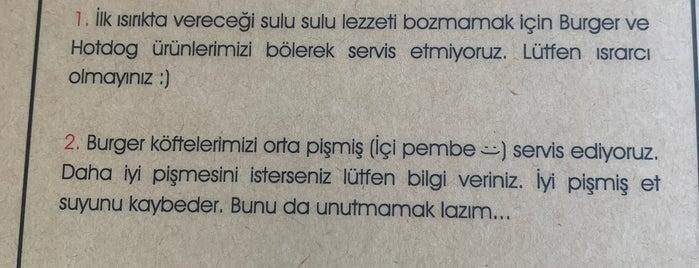 Etmanyak is one of Dene.