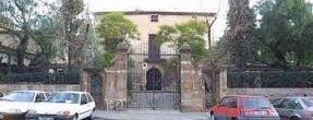 Ca l'Armera is one of Ruta a Sant Andreu. La ruta arquitectònica.