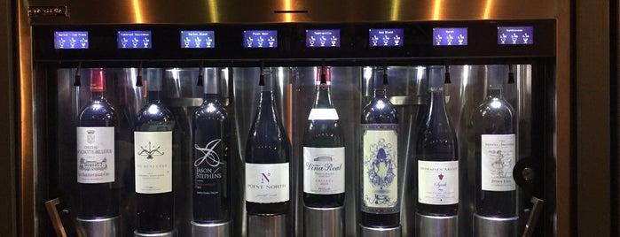 Ardoa Wine Bar is one of Charleston.