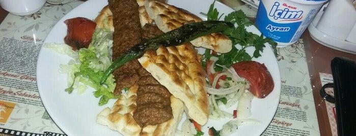 Selimiye Kebap is one of Posti che sono piaciuti a Şebnem.