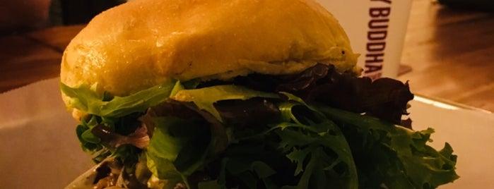 Tucker Duke's Lunchbox Boca Raton is one of FAU.