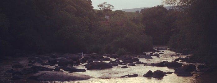Socorro is one of Priscila 님이 좋아한 장소.