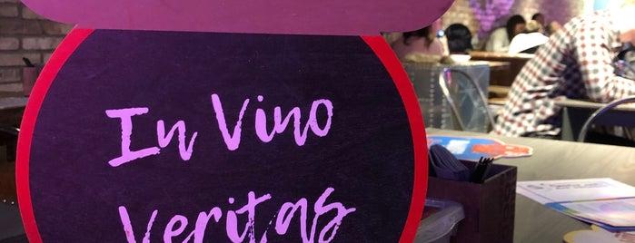 Street Food Bar № 1 is one of Lugares favoritos de Jimena.