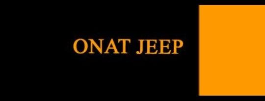 Onat Group Car Rental is one of Tempat yang Disukai MeHMeT CuKa.
