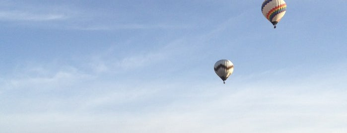 Royal Balloon is one of Before I Die.