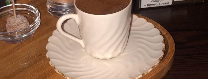 Prowa Coffee & Food is one of i$mail : понравившиеся места.