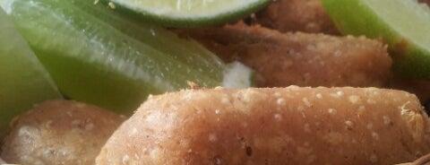 Restaurante Las Margaritas is one of Colombia.