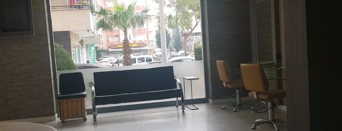 M&M Coiffeur is one of Orte, die 🎀 GÜLNİHAN 🎀 gefallen.