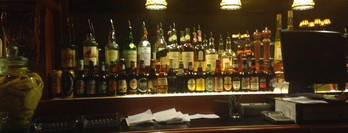 Ye Shire Tavern is one of Richardson Texas.
