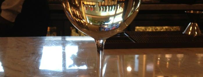 Atlanta Chophouse & Brewery is one of barbee 님이 좋아한 장소.