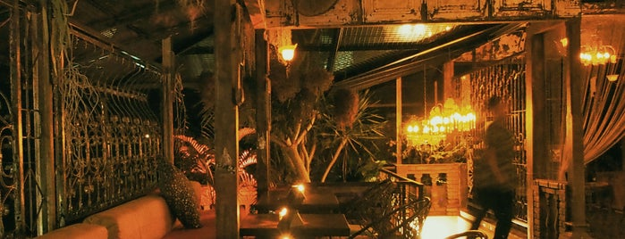 10 best places to Eat and Drink in Ubud