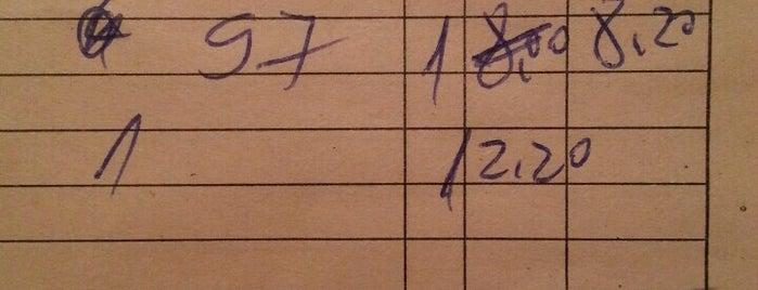 Проспериращ Китай is one of 83さんのお気に入りスポット.