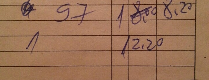 Проспериращ Китай is one of Posti che sono piaciuti a 83.