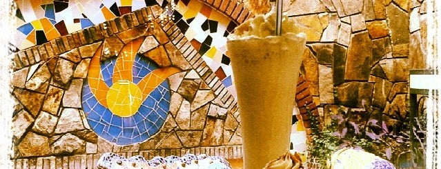 Gaudí Bakery is one of Barcelona | Food & Drinks.