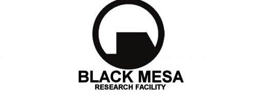Black Mesa Test Chamber is one of สถานที่ที่ Bruno ถูกใจ.