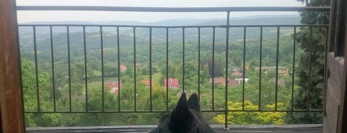 Travel in Poland