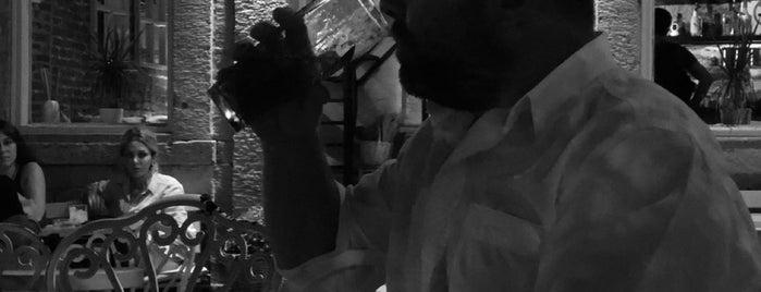 1909 Bar is one of Posti che sono piaciuti a Handan.