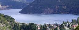 Solar del Bosque is one of Patagonia (AR).