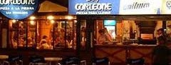 Cantina Don Corleone is one of Capital Federal (AR).