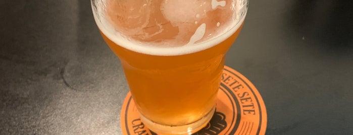 Mestre-Cervejeiro.com is one of Lugares favoritos de Damon.