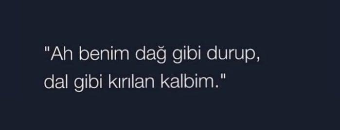 Türk Kahvesi / Güzeloba is one of Caner'in Beğendiği Mekanlar.