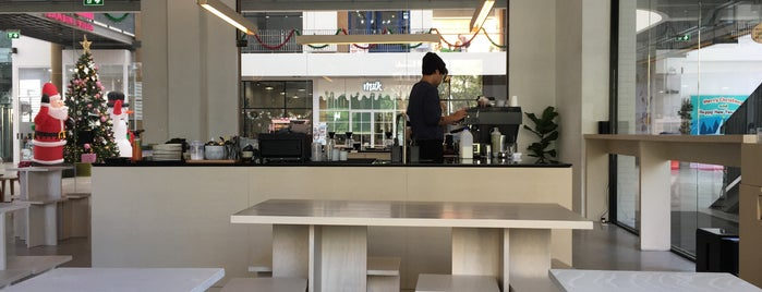 Cultivar 11 is one of 07_ตามรอย_coffee.