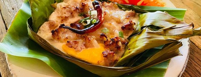 ม่านเมืองอาหารเหนือ is one of Torzin Sさんのお気に入りスポット.