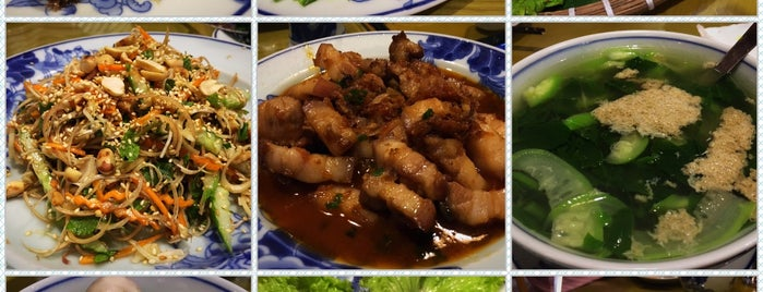 Lạc Hồng Restaurant is one of Torzin Sさんのお気に入りスポット.