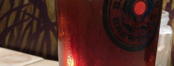 Black Isle Bar is one of Scotland.