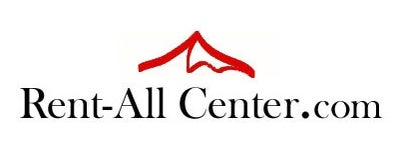 Rent-All Center is one of Lisa'nın Beğendiği Mekanlar.