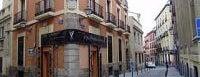 Casa de Picasso is one of Ocio, Cultura y Arte de Madrid.