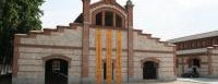 Matadero Madrid is one of Ocio, Cultura y Arte de Madrid.