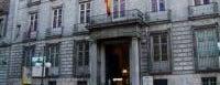 Real Academia de Bellas Artes de San Fernando is one of Ocio, Cultura y Arte de Madrid.