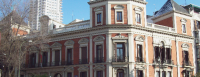 Museo Cerralbo is one of Ocio, Cultura y Arte de Madrid.
