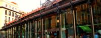Mercado de San Miguel is one of Ocio, Cultura y Arte de Madrid.