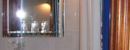 Hostal Breogan y kryse is one of Los mejores hoteles y hostales de Madrid.