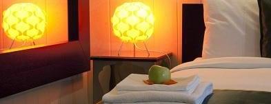 Hostel Oxum is one of Los mejores hoteles y hostales de Madrid.